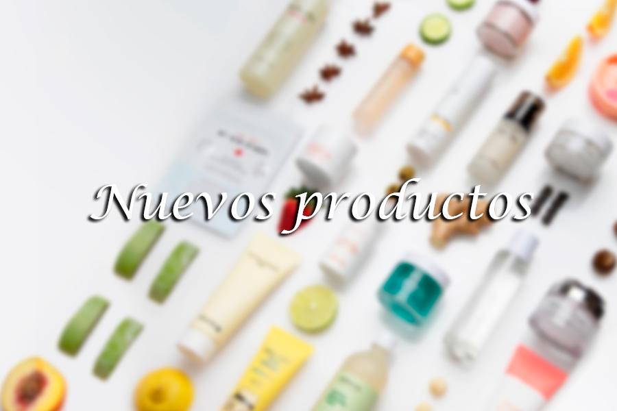nuevos-productos