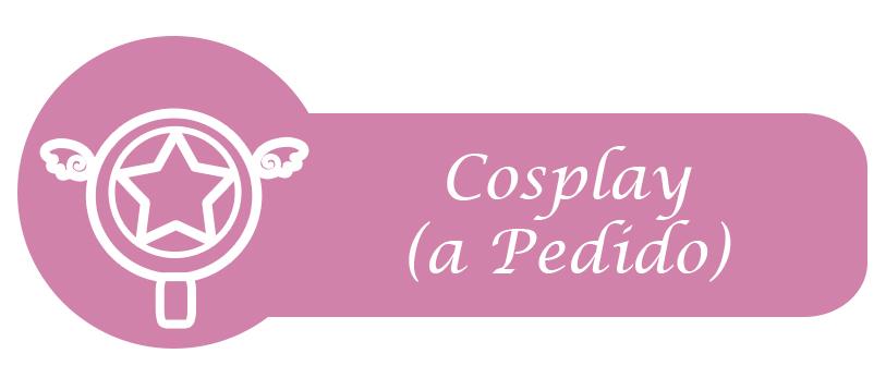 cosplay-a-pedido