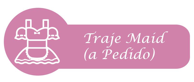 traje-maid-a-pedido