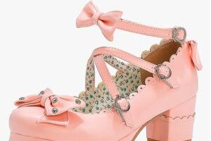 lolita, kawaii, fashion lolita, cute,